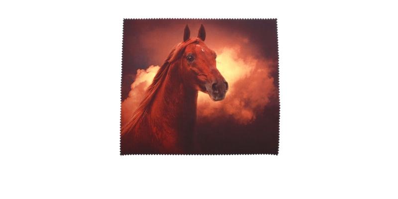 H-9 horse (17708) Kontaktlencse webáruház 272085d1c0