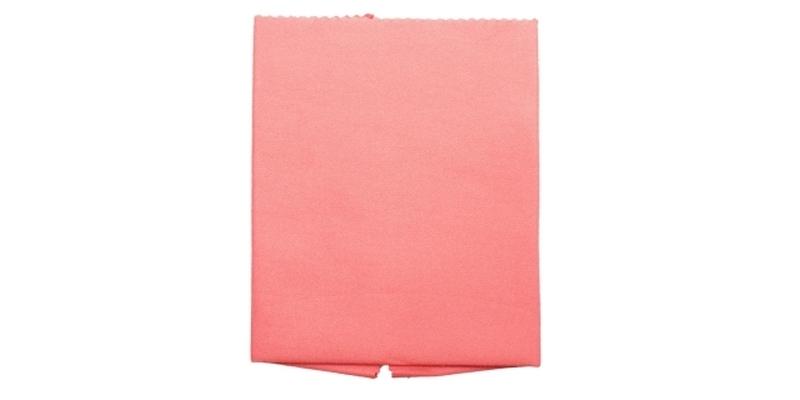 KA-1416 Pink (24248) Kontaktlencse webáruház b976683657