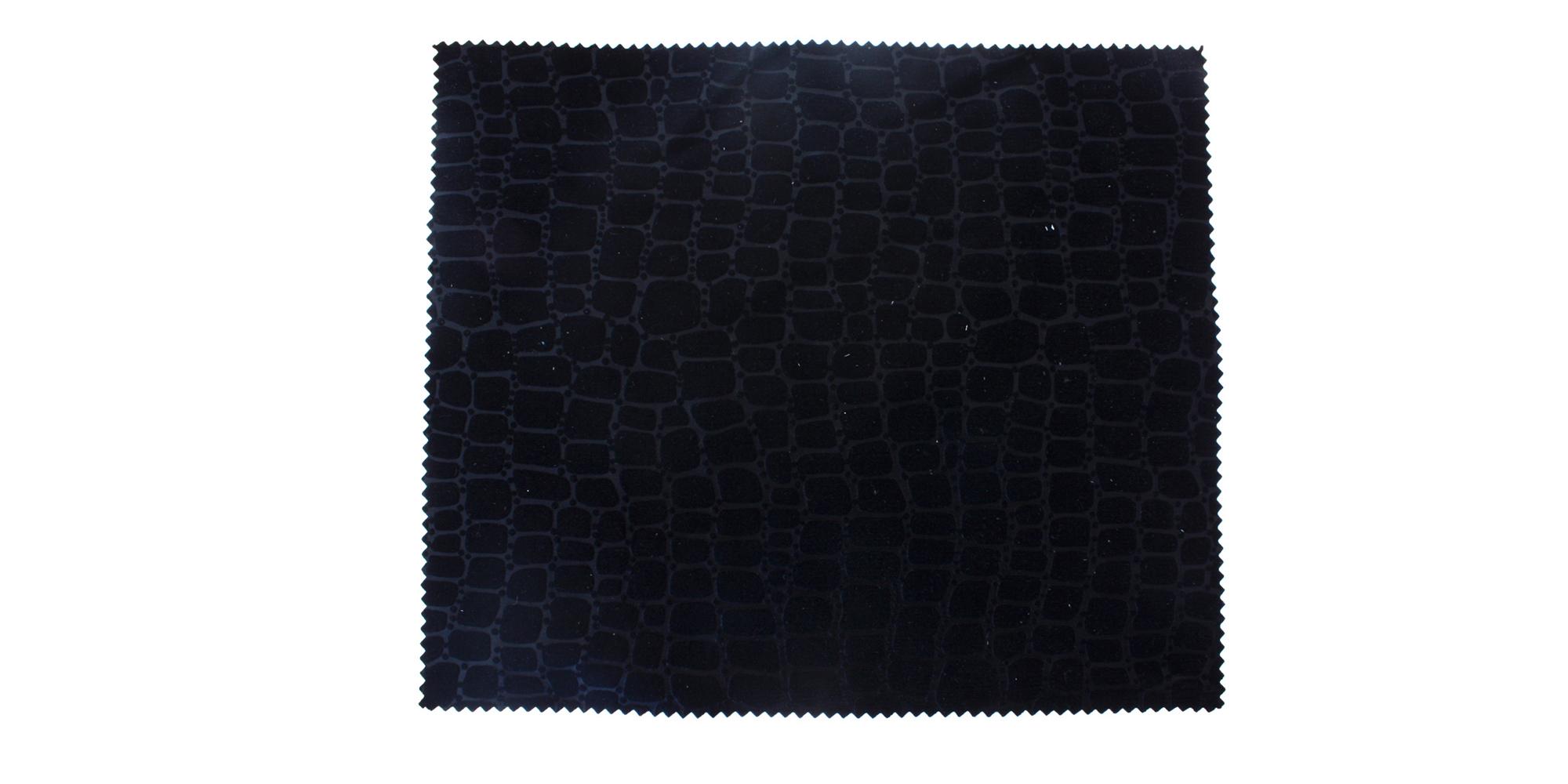 EMBO Black (25446) Kontaktlencse webáruház 2fca2a82d6