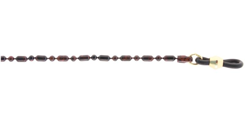 ME-90C Dark brown (34860) Kontaktlencse webáruház 4ef33668d4