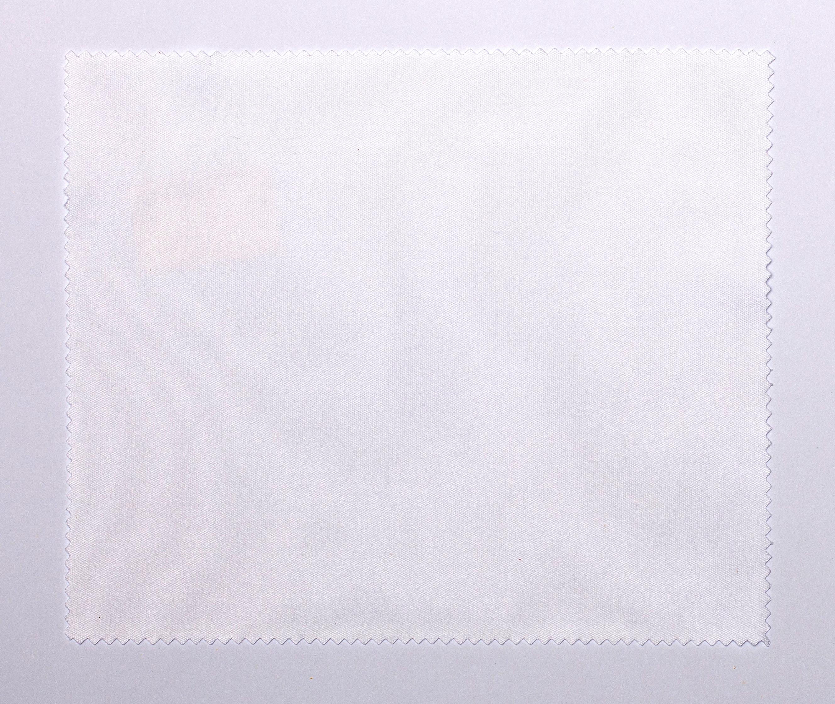 SKY175 White (48043) Kontaktlencse webáruház 881e3a2be2
