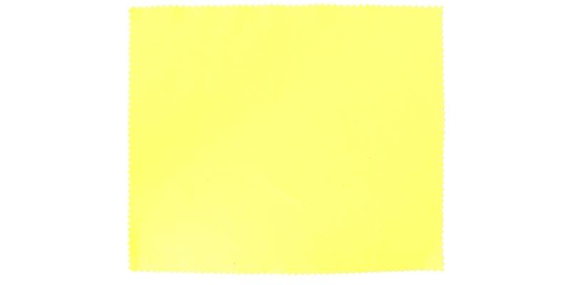SKY175 Yellow (48045) Kontaktlencse webáruház 9d3697c02d