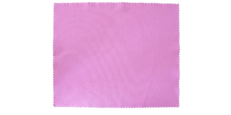 SKY175 Pink (48048) Kontaktlencse webáruház 06f2ae923e