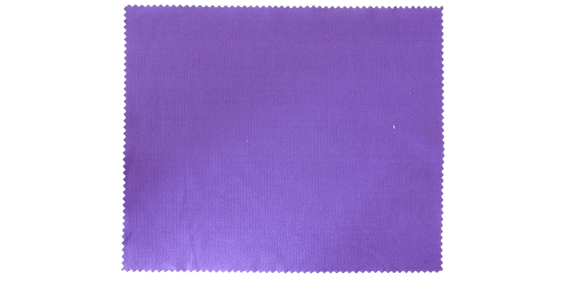 SKY175 Purple (48049) Kontaktlencse webáruház 2180edb2ec