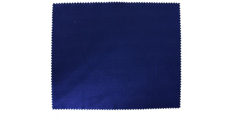 SKY175 Dark blue (48053) Kontaktlencse webáruház 5b957952c4