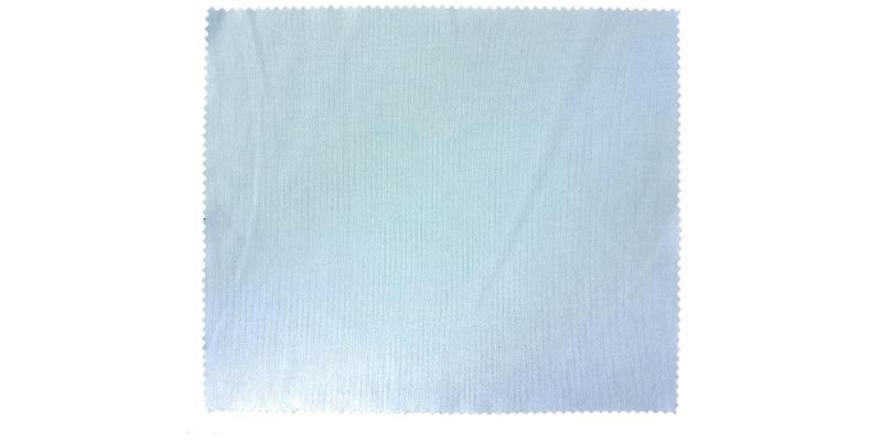 SKY175 Light blue (73572) Kontaktlencse webáruház aa26d3e9e2