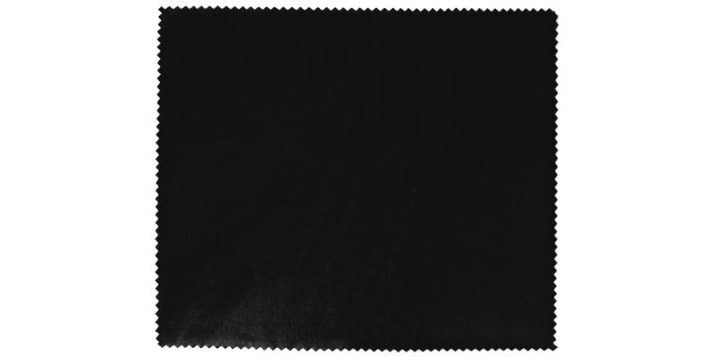 SKY175 Black (73574) Kontaktlencse webáruház 647a6e9a9f