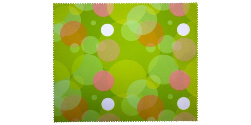 KAP-1518 F004 (73646) Kontaktlencse webáruház 5267dbe275