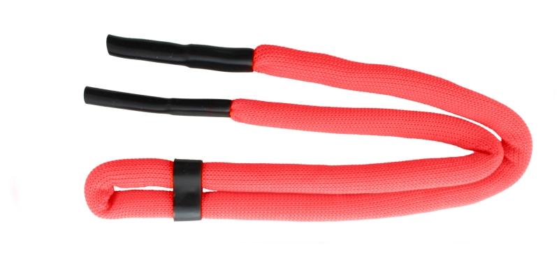 DD130 Red (89582) Kontaktlencse webáruház e7c382f1b9