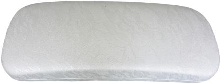 FE6103 Silver (101244)