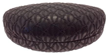 6320S Black (108008)