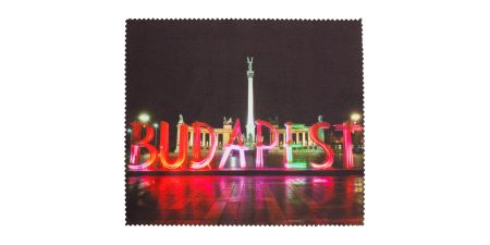 KNT Budapest (110416)