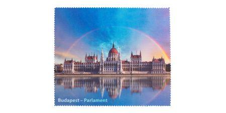 KNT Parlament (110418)