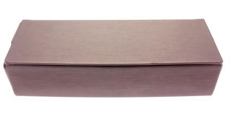 ALFIERI CROMO Silver (111362)