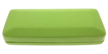 Bingo /5 Green (113384)