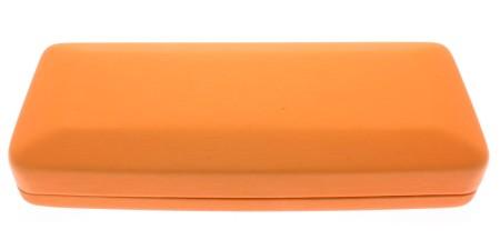 Bingo /5 Orange (113386)