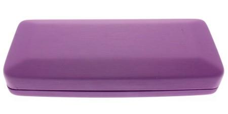 Bingo /5 Purple (113387)