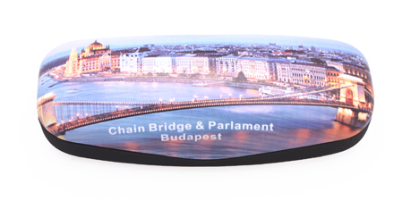 5340-BP Chain Bridge (126180)