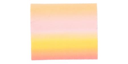 SKY175 Rainbow pink (126917)