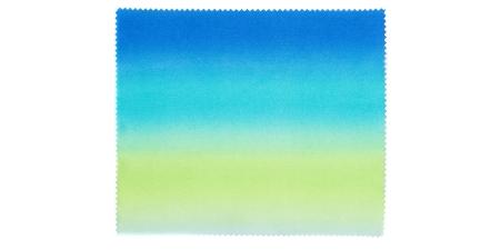 SKY175 Rainbow blue (126918)