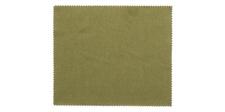 SKY175 Khaki (126919)