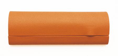 WF565 Orange (127225)