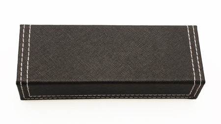 A1209 Black (127267)
