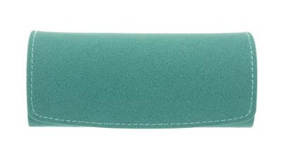 62010 Turquoise (128775)