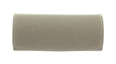 62010 Grey (128776)