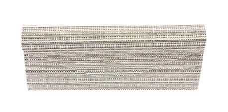 64010 Grey (128778)