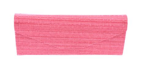 64010 Pink (128779)