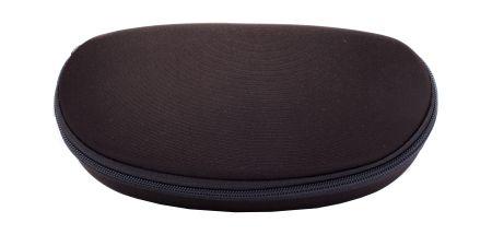 9652 Black (129262)