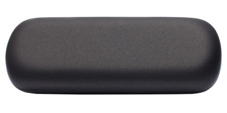 F802 Black (13060)