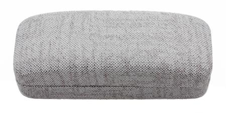 6290C Grey (132451)