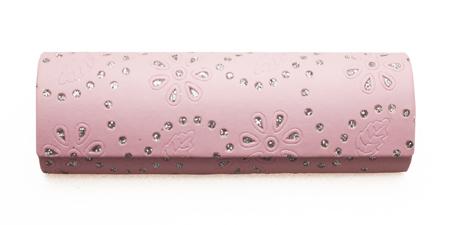 4061-Y Pink (132470)