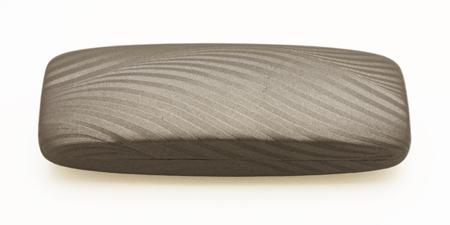 1371 hullám Grey (133317)
