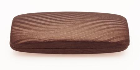 1371 hullám Brown (133318)