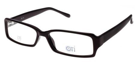 CI5241/4 Black (134571)