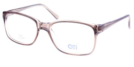 CI0540/4 Gy/Crystal (134573)