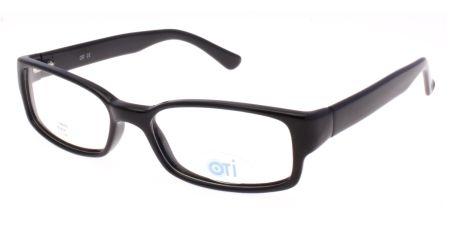 CI4666/4 Black (134585)
