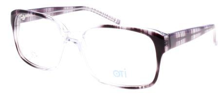 CI2035/4  (134600)