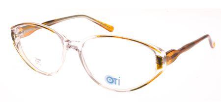 CI0941/4 B3001 (134604)
