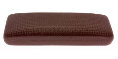 L#8 Brown (134865)