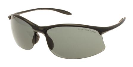 MJ429 C1 (135282)