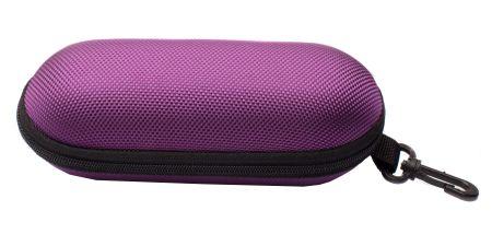 DF-843 Purple (137830)