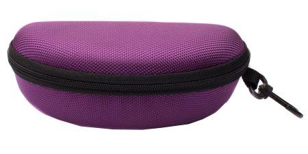 DF-853 Purple (137836)