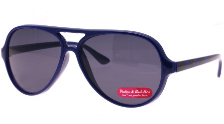 DD22003 Blue - Grey lenses  (138227)