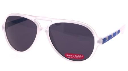 DD22003 White - Grey lenses  (138228)