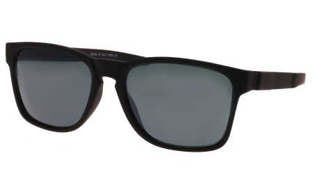 A20194 Black - Green lenses  (138250)