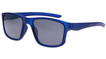 A20195 Blue - Grey lenses  (138260)